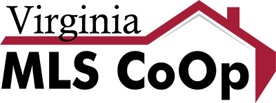 CVRMLS Logo