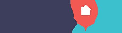MLSOK Logo